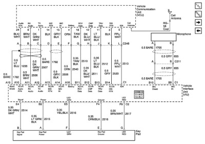 117028 282ca0a528dfb9fa1189f0b1eaf1e1e4 onstar wiring diagram chevy tahoe forum gmc yukon forum onstar wiring diagram at pacquiaovsvargaslive.co