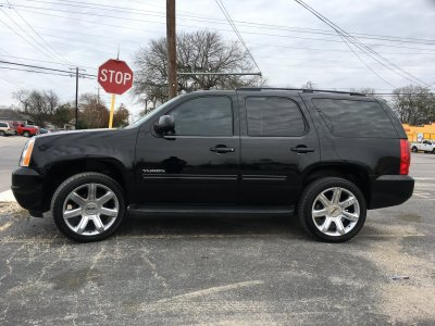 2015 Wheels On Nnbs Tahoe Please Post Pics Page 10