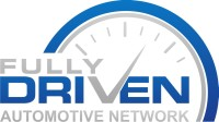 Fully Driven Auto Forum Network